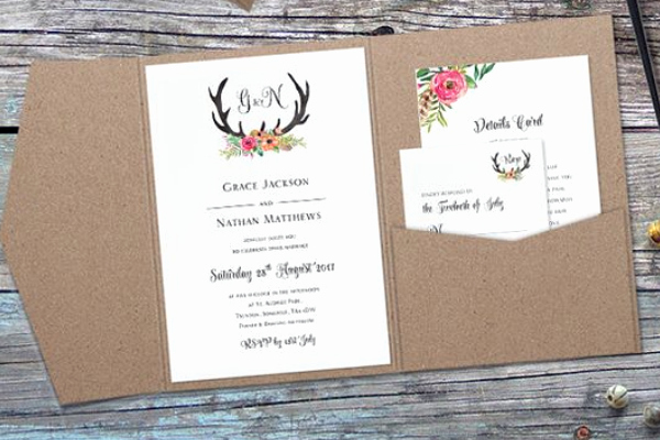 Wedding Invitation Templates Free Download Luxury 12 Editable Wedding Invitation Templates Free Download