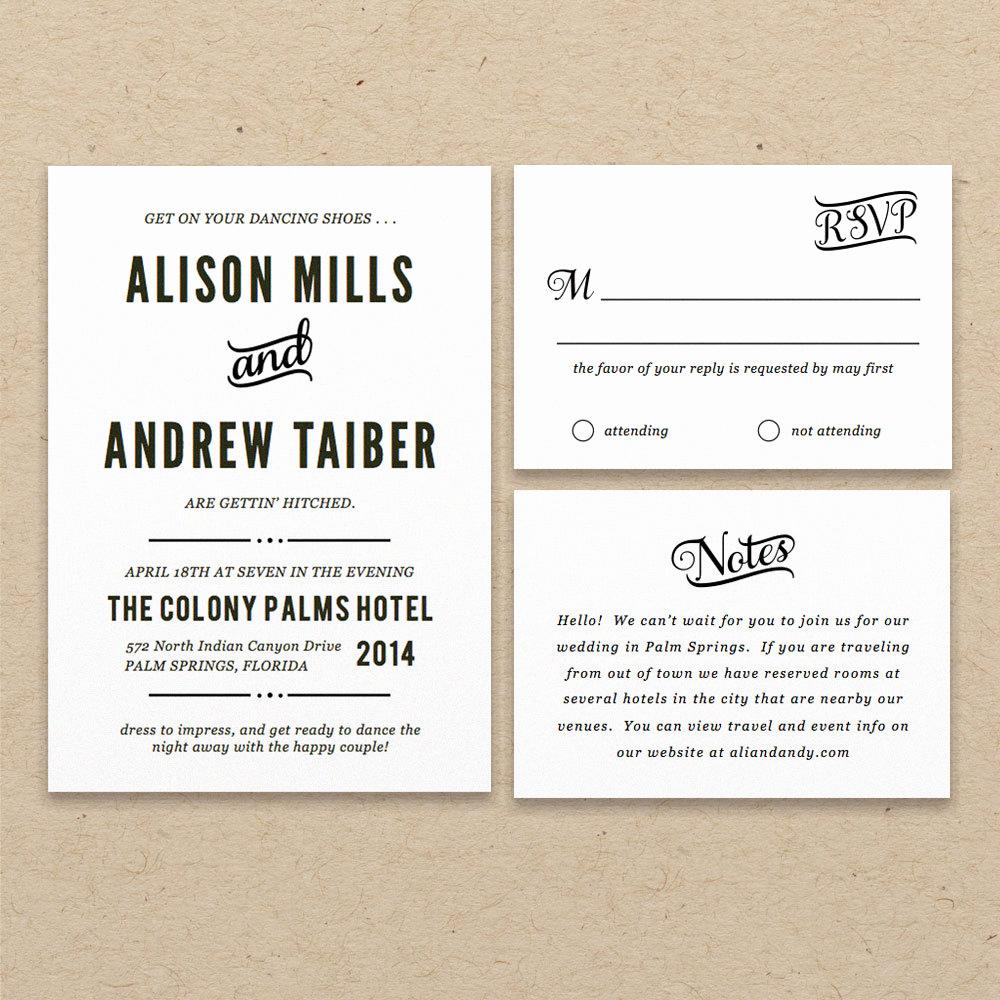 Wedding Invitation Templates Free Download New Printable Wedding Invitation Template Instant Download