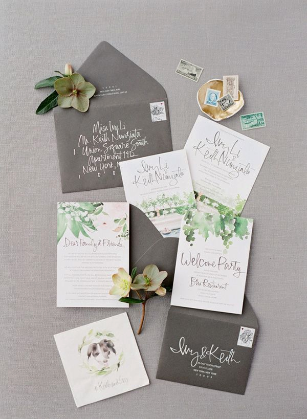 Wedding Invitation Trends 2017 New Best 25 Garden Wedding Invitations Ideas On Pinterest