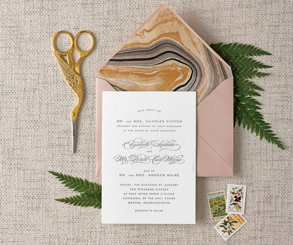 Wedding Invitation Wording Casual Awesome Best 25 Casual Wedding Invitation Wording Ideas On