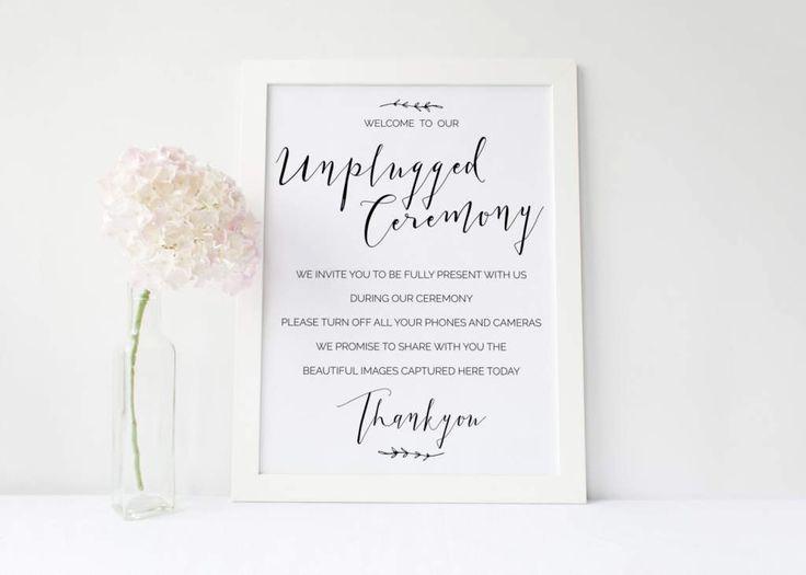 Wedding Invitation Wording Casual Beautiful 25 Best Ideas About Casual Wedding Invitation Wording On