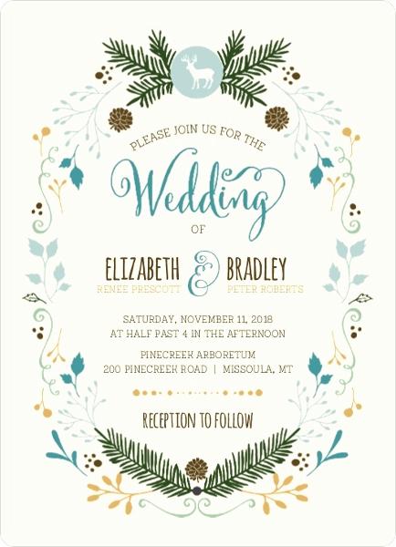 Wedding Invitation Wording Casual Beautiful How to Word Wedding Invitations Invitation Wording Ideas