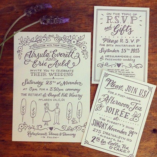 Wedding Invitation Wording Casual Fresh 25 Best Ideas About Casual Wedding Invitations On