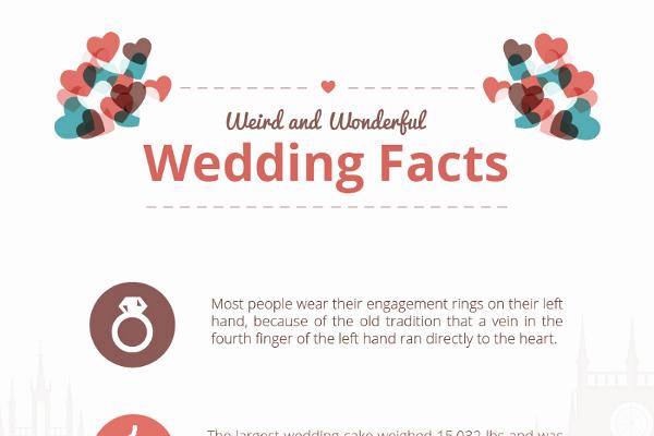Wedding Invitation Wording Couple Hosting Elegant 21 Wedding Invitation Wording Couple Hosting Examples