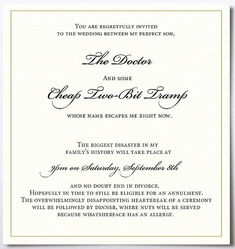 Wedding Invitation Wording Couple Hosting Lovely Invitation Advisor Wedding Invitation Wording – How to