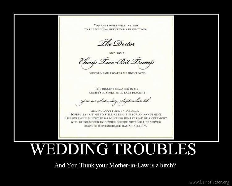 Wedding Invitation Wording Funny Best Of Funny Wedding Invitation Funny Wedding Invitations with