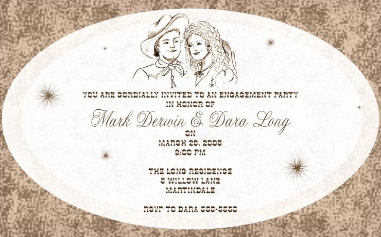 Wedding Invitation Wording Funny Elegant Funny Quotes for Wedding Invitations Quotesgram