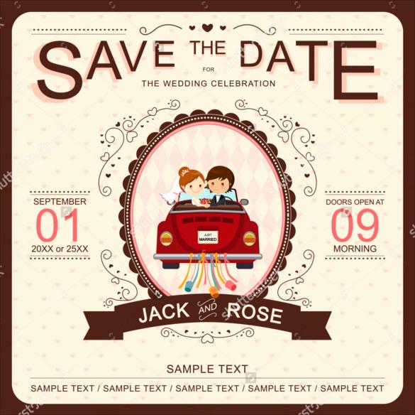 Wedding Invitation Wording Funny Fresh 16 Funny Wedding Invitation Templates – Free Sample