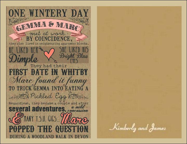 Wedding Invitation Wording Funny Inspirational 10 Funny and Inspiring Informal Wedding Invitation Wordings