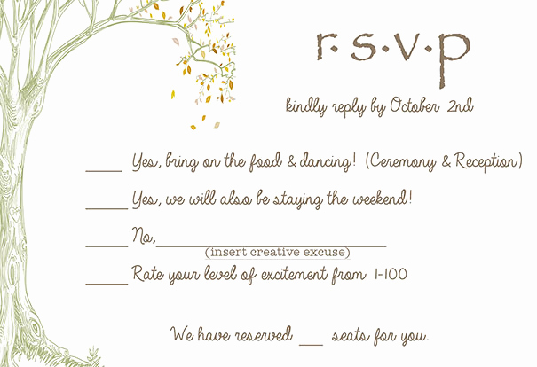 Wedding Invitation Wording Funny Lovely 9 Hilarious Wedding Invitations that Simply Can't Be