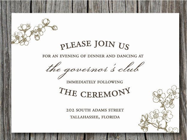 Wedding Invitation Wording Funny Luxury Funny Wedding Invitation Wording Ideas
