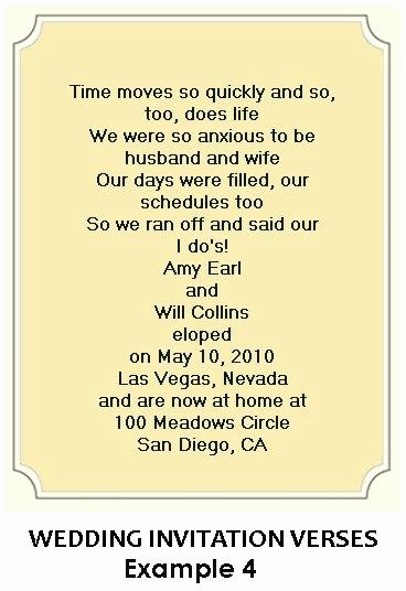 Wedding Invitation Wording Funny New Yagmur Deemarie Zipi Blog Funny Wedding Invitation