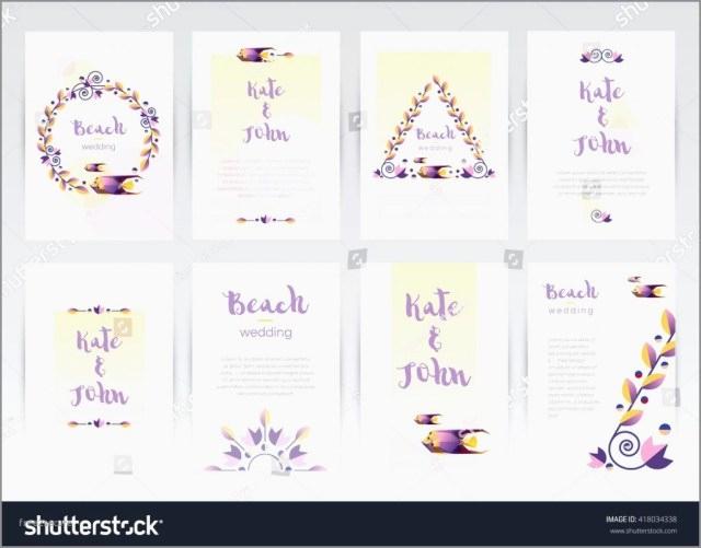 Wedding Invitation Wording In Spanish Fresh 30 Amazing Picture Of Wedding Invitation Wording In