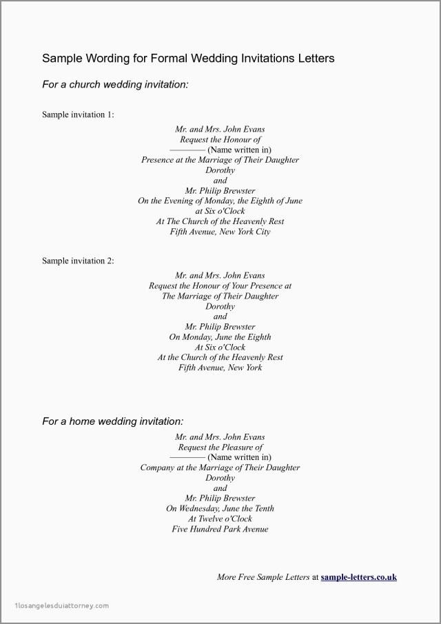 Wedding Invitation Wording In Spanish Lovely 30 Amazing Picture Of Wedding Invitation Wording In