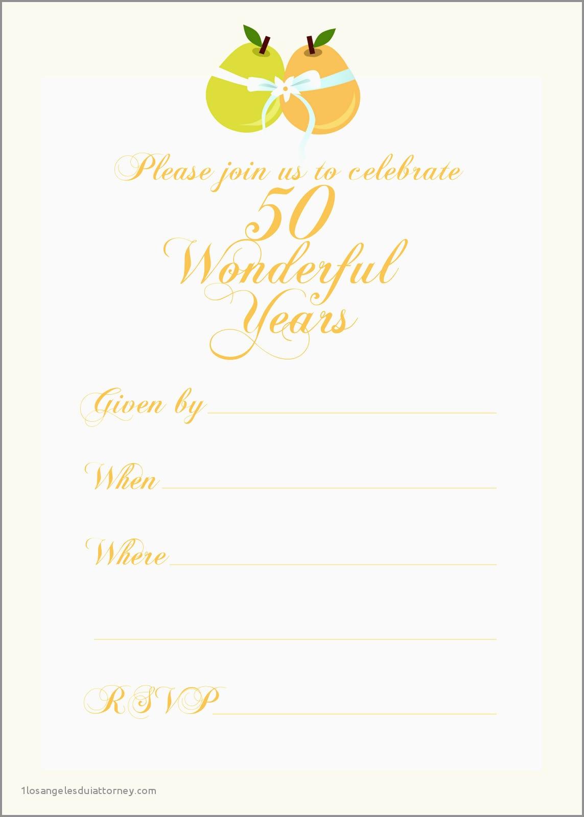 Wedding Invitation Wording In Spanish Lovely Anniversary Invitations Wording Spanish