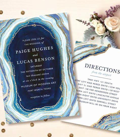Wedding Open House Invitation Elegant Best 25 Open House Invitation Ideas On Pinterest