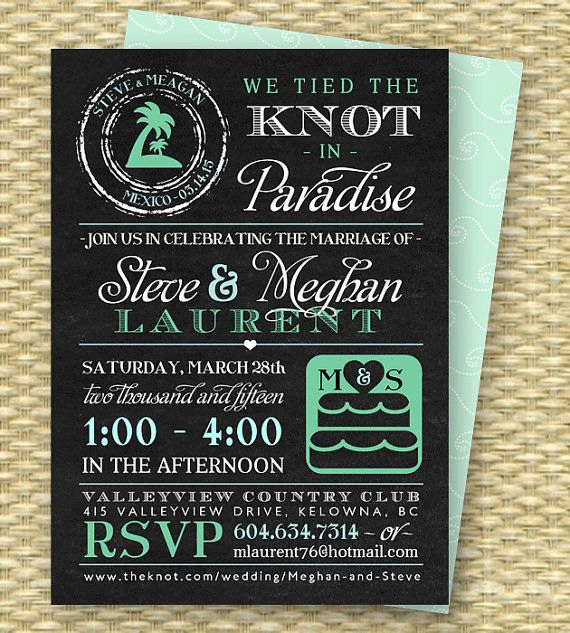 Wedding Reception Invitation Ideas Inspirational Best 25 Wedding Reception Invitations Ideas On Pinterest