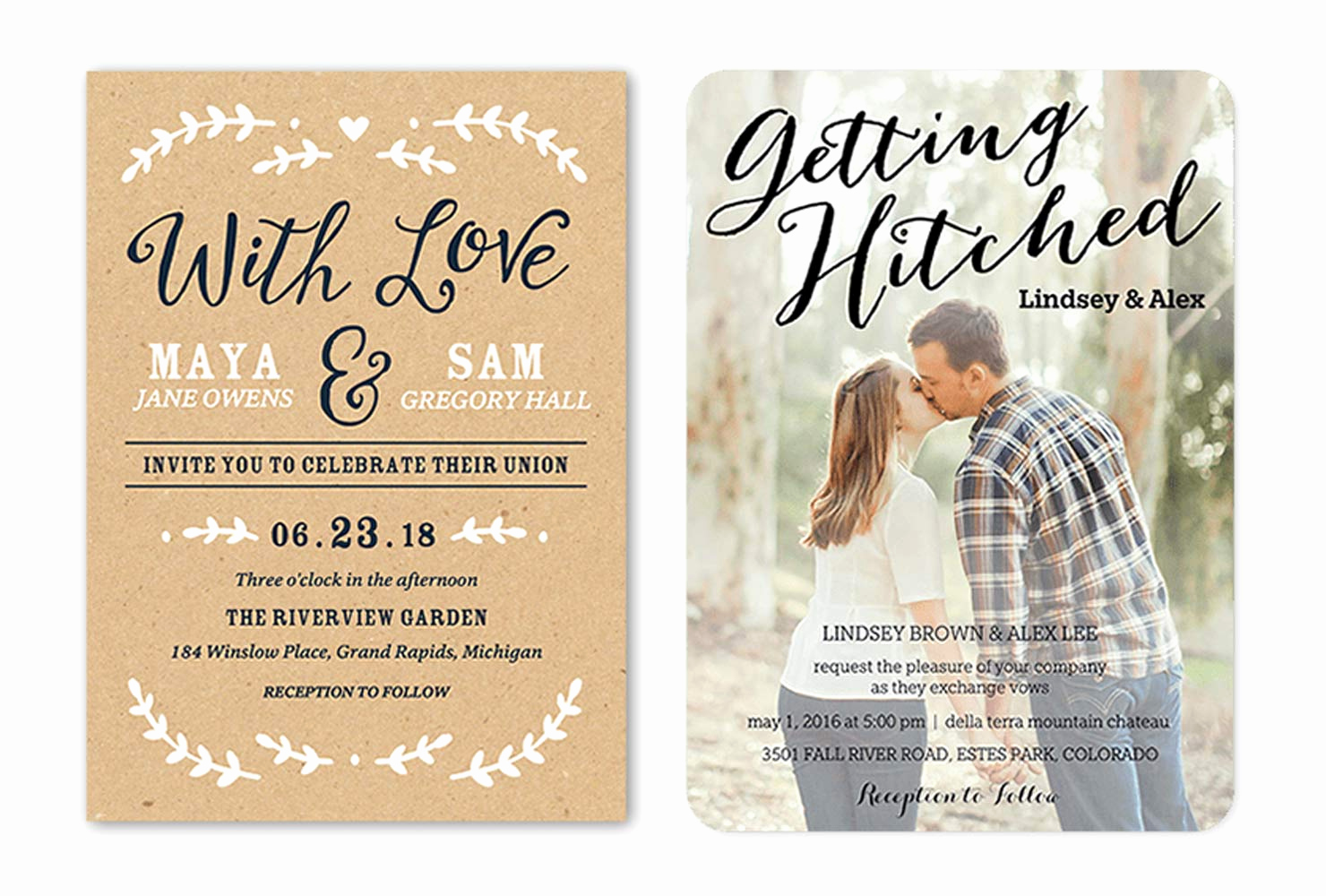 Wedding Reception Invitation Ideas Lovely 35 Wedding Invitation Wording Examples 2019