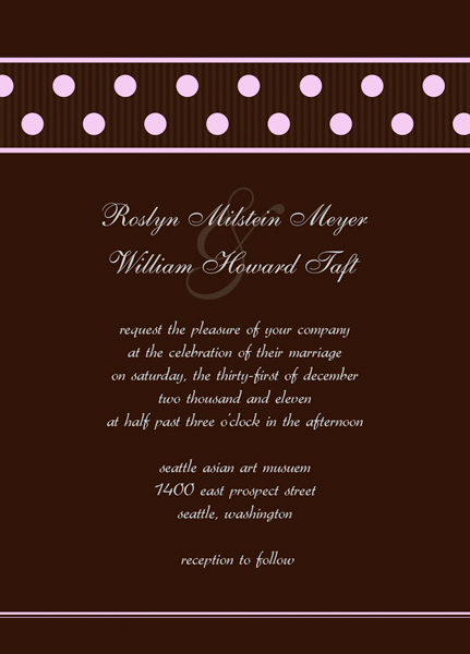 Wedding Reception Invitation Templates Elegant Floid S Blog She Pairs Her Gorgeous White Wedding Dresses