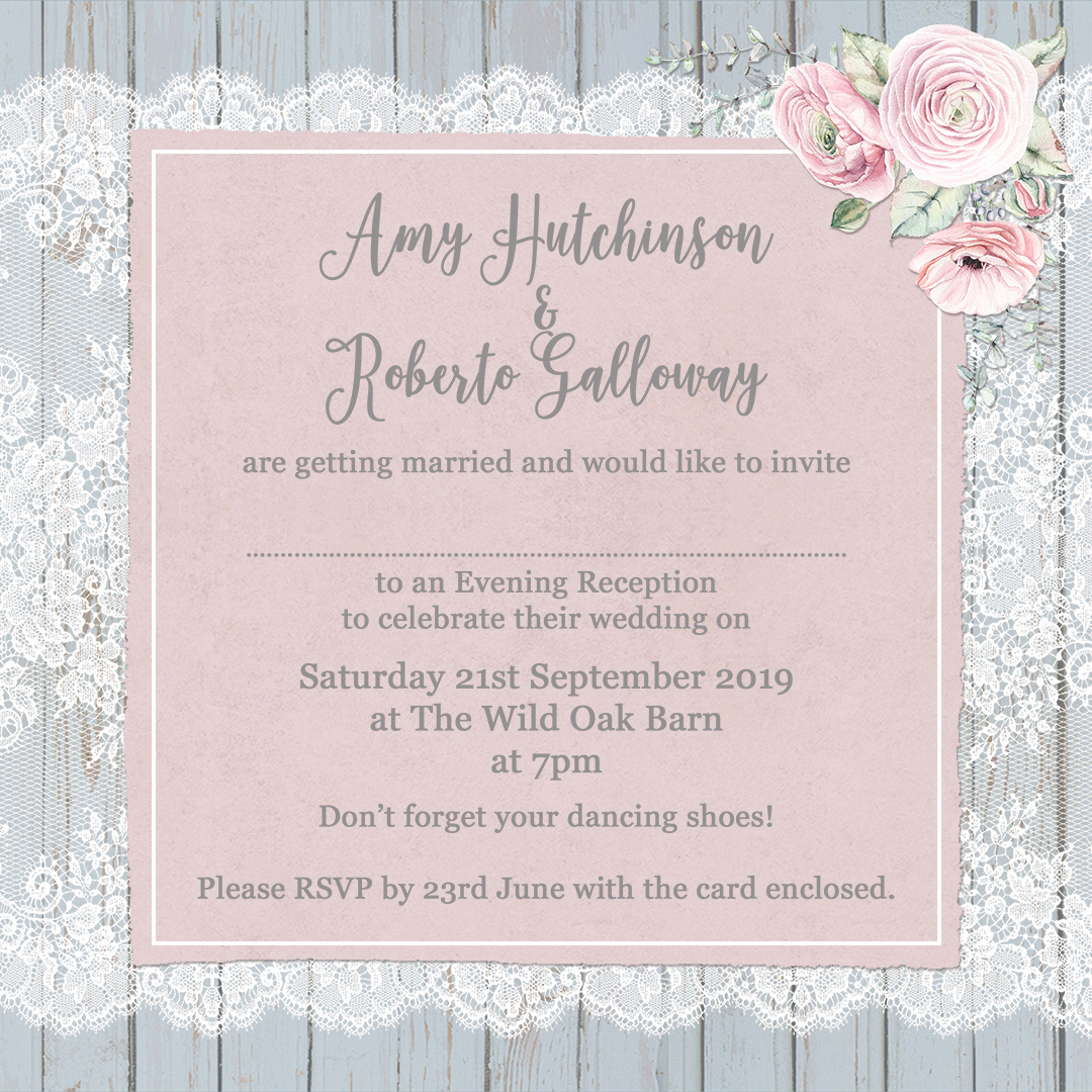 Wedding Reception Invitation Wording Elegant the Plete Guide to Wedding Invitation Wording Sarah