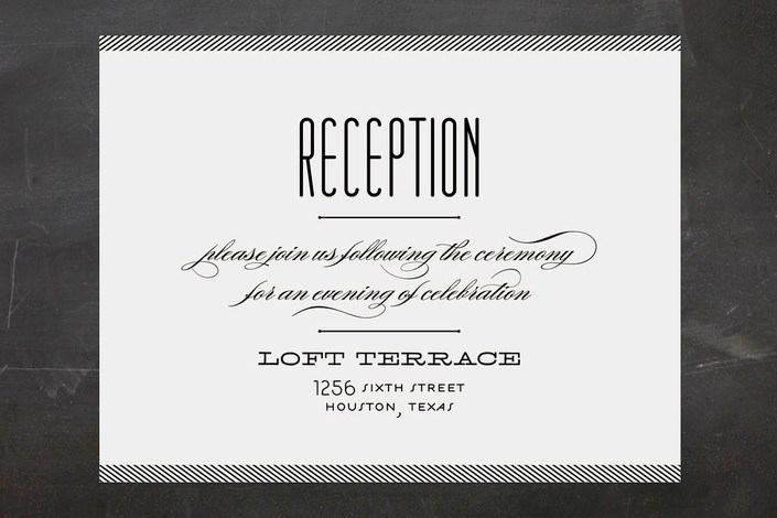 Wedding Reception Invitation Wording Inspirational Reception Only Wedding Invitations that Won T Make Your
