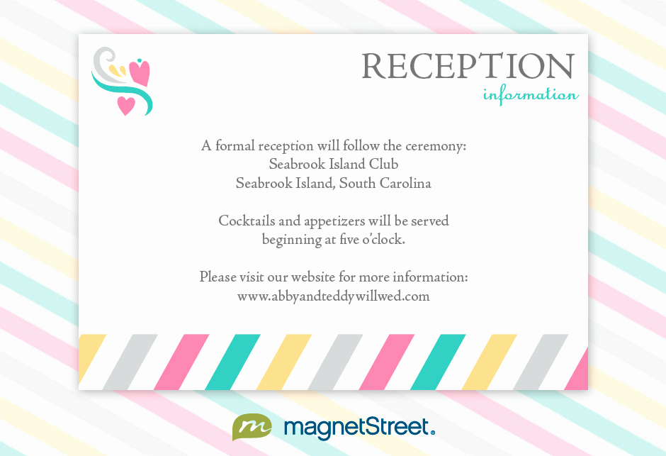 Wedding Reception Invitation Wording Lovely Reception Invitation Wordingreception Invitation Wording