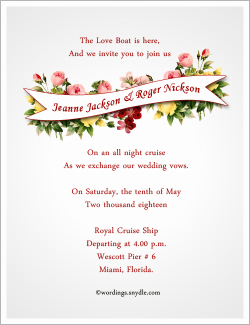Wedding Reception Invitation Wording Samples Fresh Indian Wedding Invitation Wording Samples Wordings and