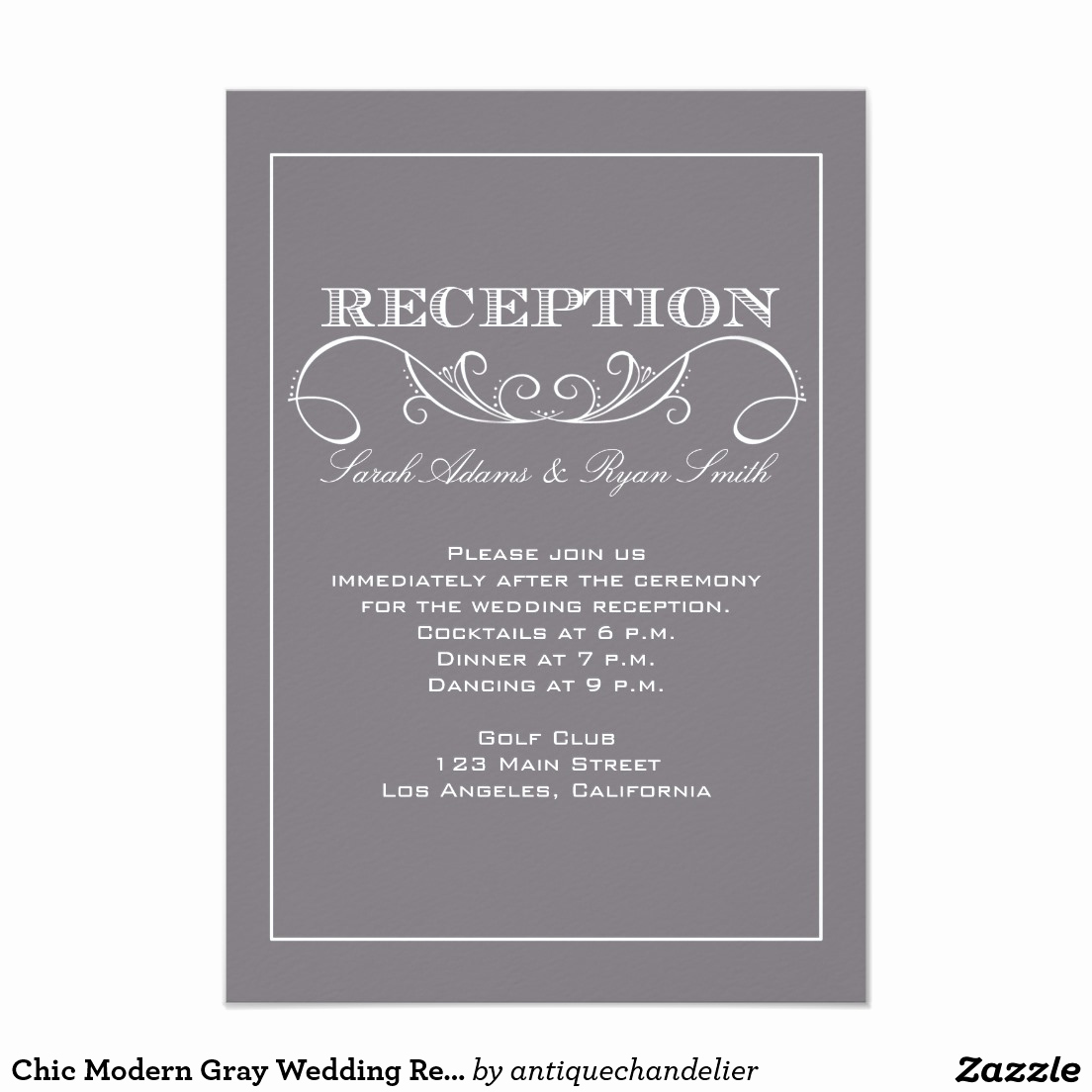 Wedding Reception Invitation Wording Samples Fresh Post Wedding Reception Invitation Wording Samples
