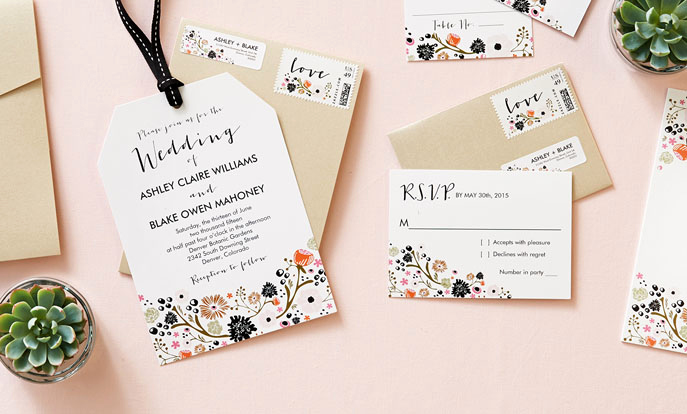 Wedding Reception Invitation Wording Samples Fresh Samples Of Wedding Reception Ly Invitation Wording