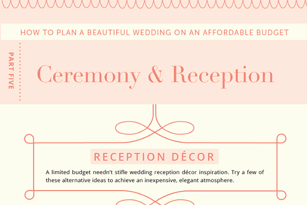 Wedding Reception Invitation Wording Samples Lovely 16 Wedding Reception Ly Invitation Wording Examples