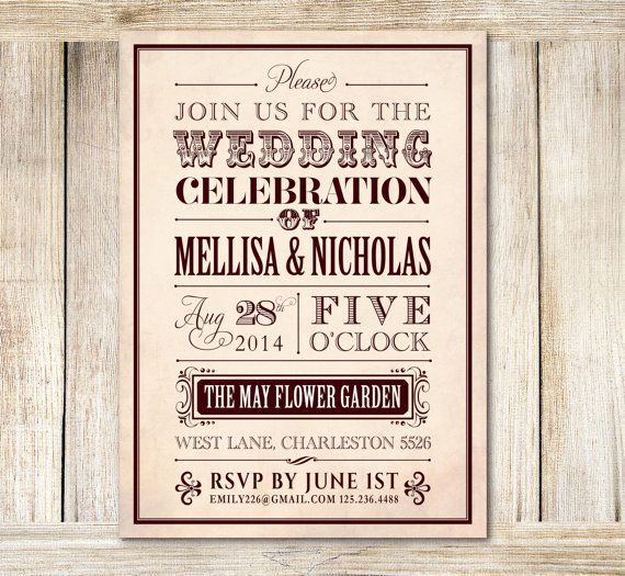 Wedding Reception Invitation Wording Samples Unique 1000 Ideas About Reception Ly Invitations On Pinterest