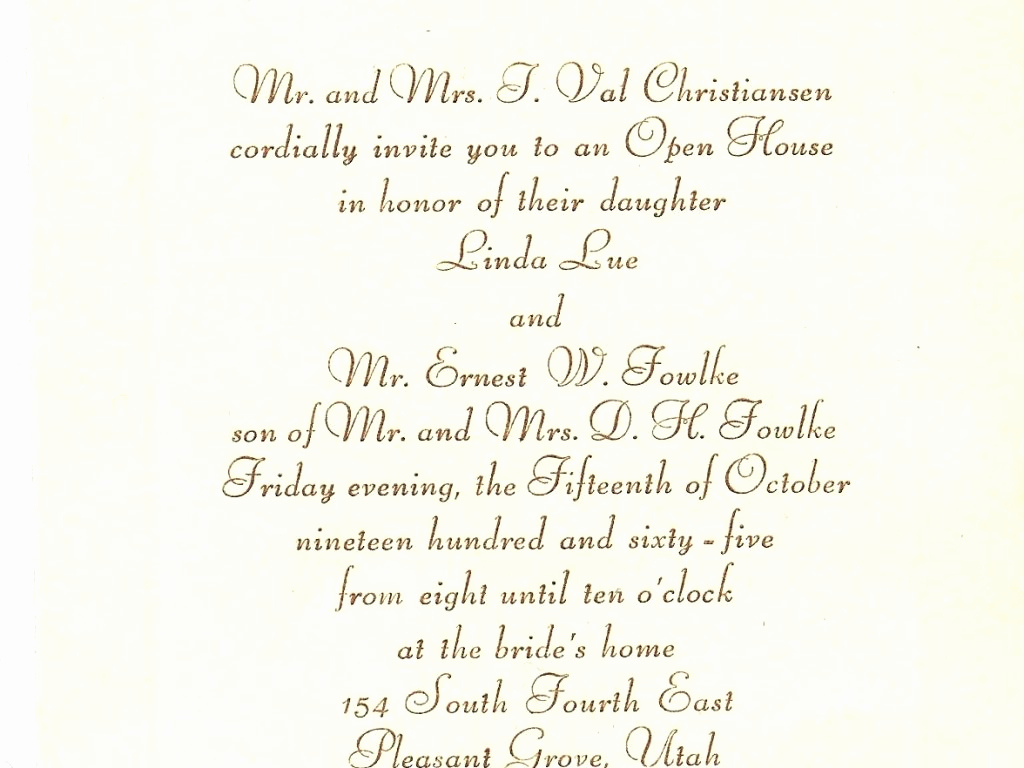 Wedding Reception Invitation Wording Samples Unique Sample Wedding Invitation Wording with Reception Cobypic