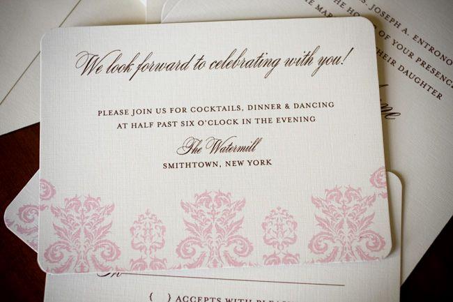 Wedding Reception Invitation Wording Samples Unique Wedding Reception Invitation Wording Samples