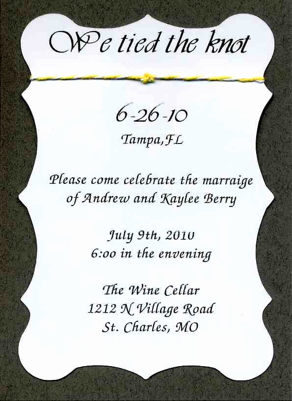 Wedding Reception Only Invitation Wording Lovely 25 Best Ideas About Reception Ly Invitations On