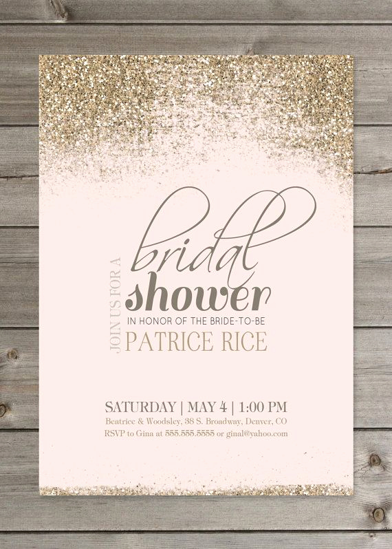 Wedding Shower Invitation Ideas Beautiful 17 Best Ideas About White Bridal Shower On Pinterest