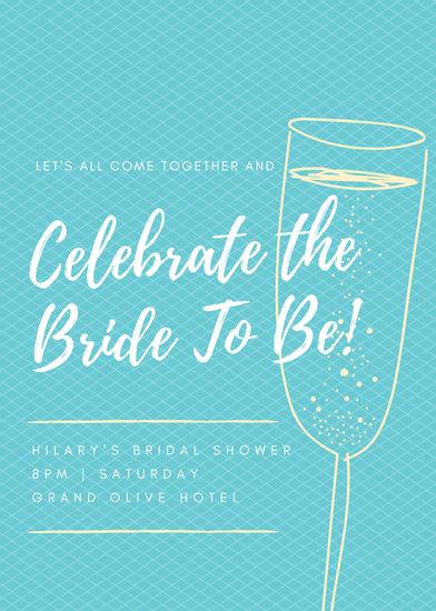 Wedding Shower Invitation Template Lovely Customize 636 Bridal Shower Invitation Templates Online