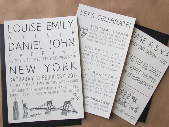 Wedding Weekend Invitation Wording Beautiful Wedding Weekend Invitation Idea Wedding Ideas