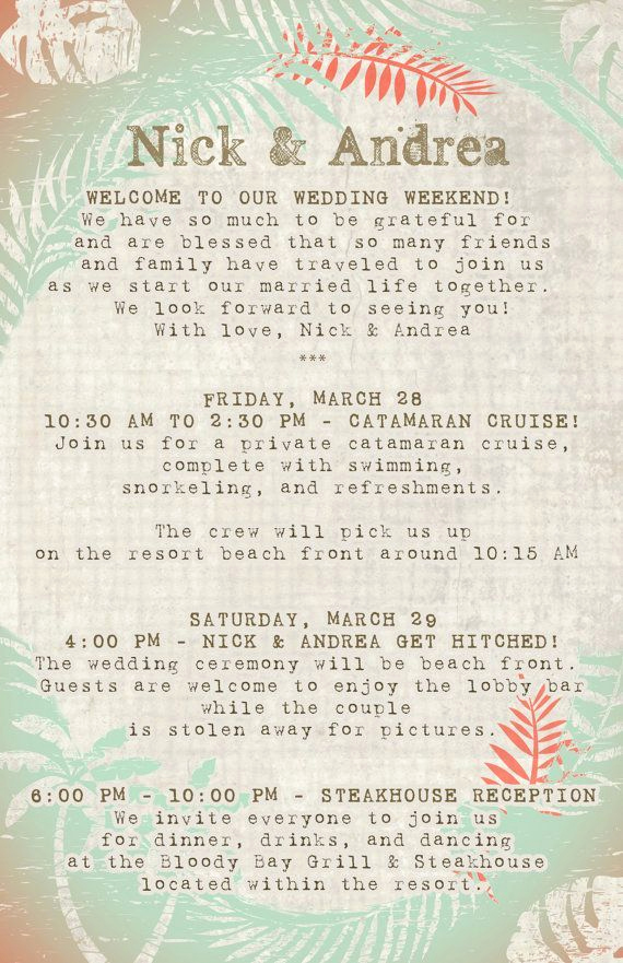 Wedding Weekend Invitation Wording New Best 25 Save the Date Wording Ideas On Pinterest