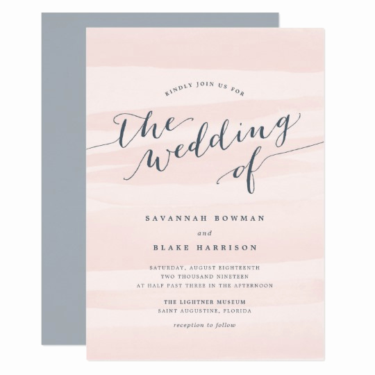 Wedding Welcome Party Invitation Beautiful Wel E Wedding Invitations