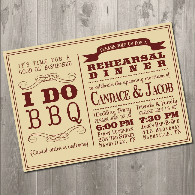 Wedding Welcome Party Invitation Elegant 94 Best Rehearsal Dinner & Wel E Party Ideas Images On
