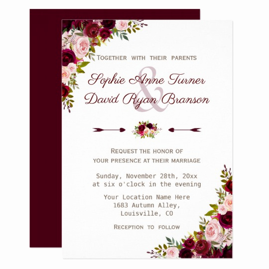 Wedding Welcome Party Invitation Lovely Wel E Wedding Invitations