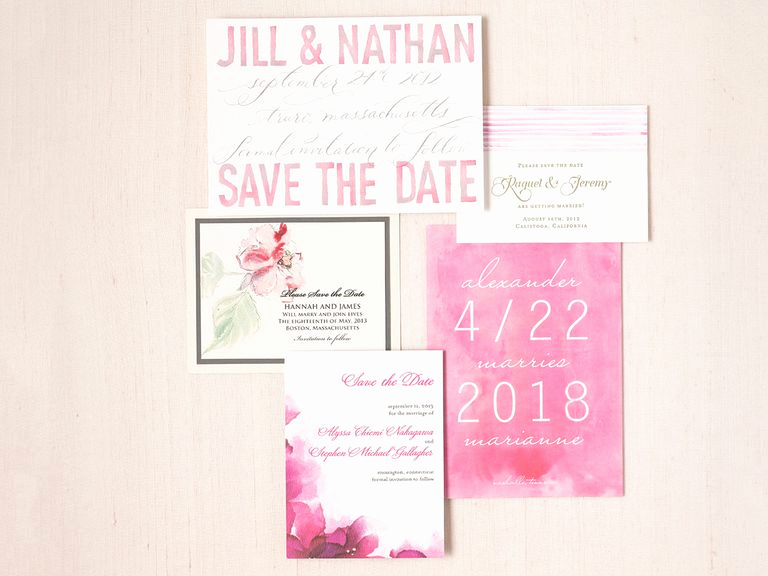 Wedding Welcome Party Invitation New Sample Wording for Your Rehearsal Dinner Invites