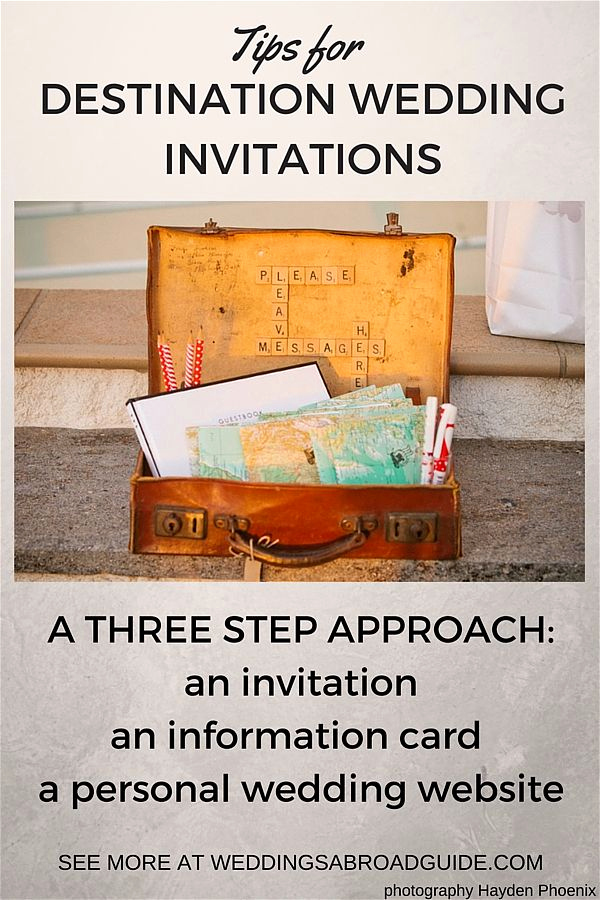 Wedding Welcome Party Invitation Wording Awesome Destination Wedding Invitation Wording Weddings Abroad Guide