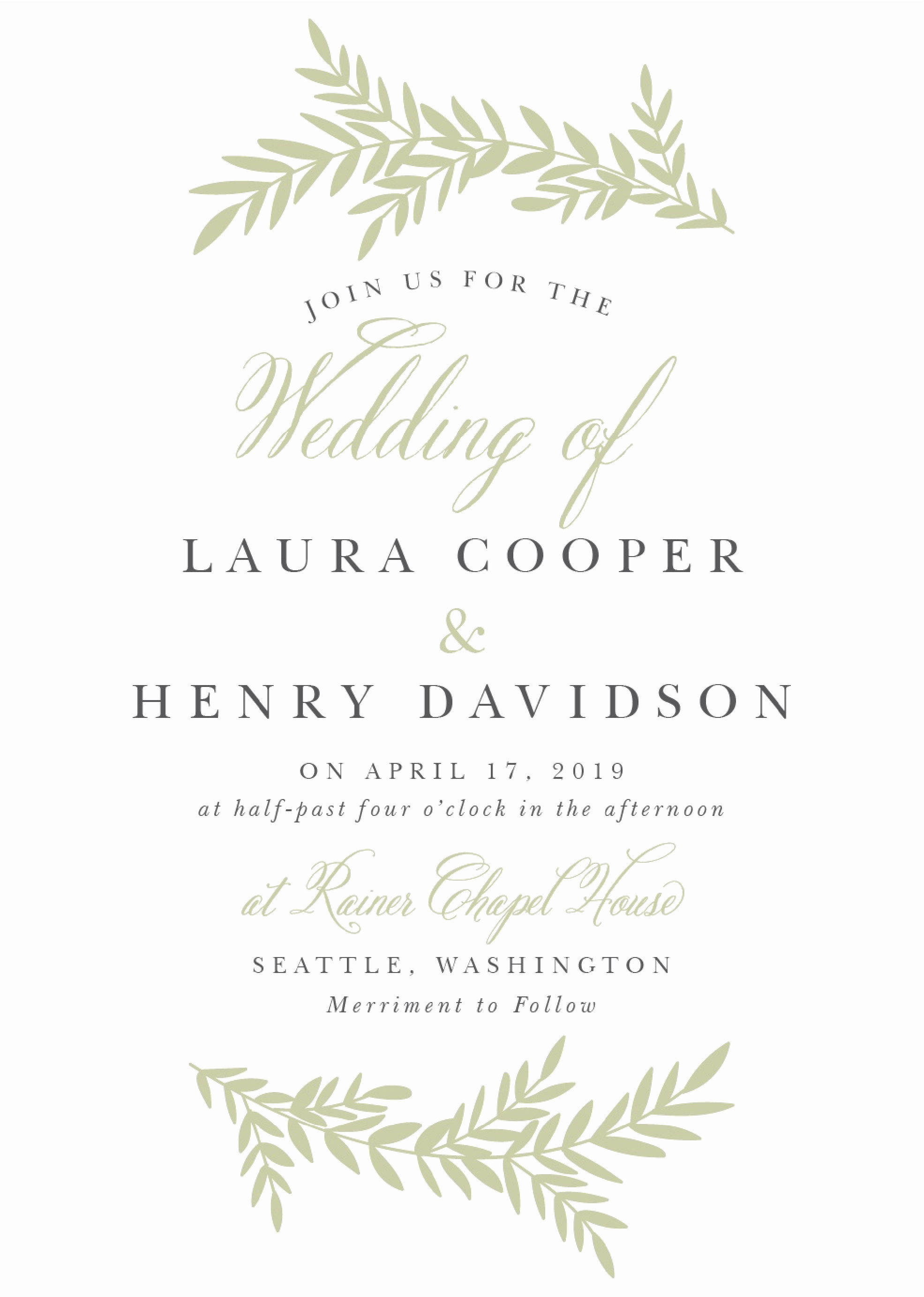 Wedding Welcome Party Invitation Wording Elegant Wedding Invitation Wording Samples