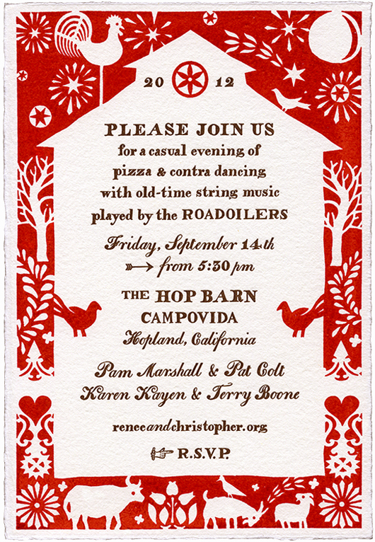 Wedding Welcome Party Invitation Wording New Cynthia Warren Design