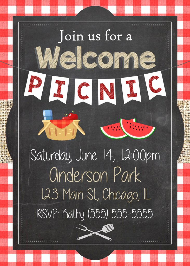 Welcome Party Invitation Wording Awesome Wel E Party Invitation Printable – Red Morning Studios