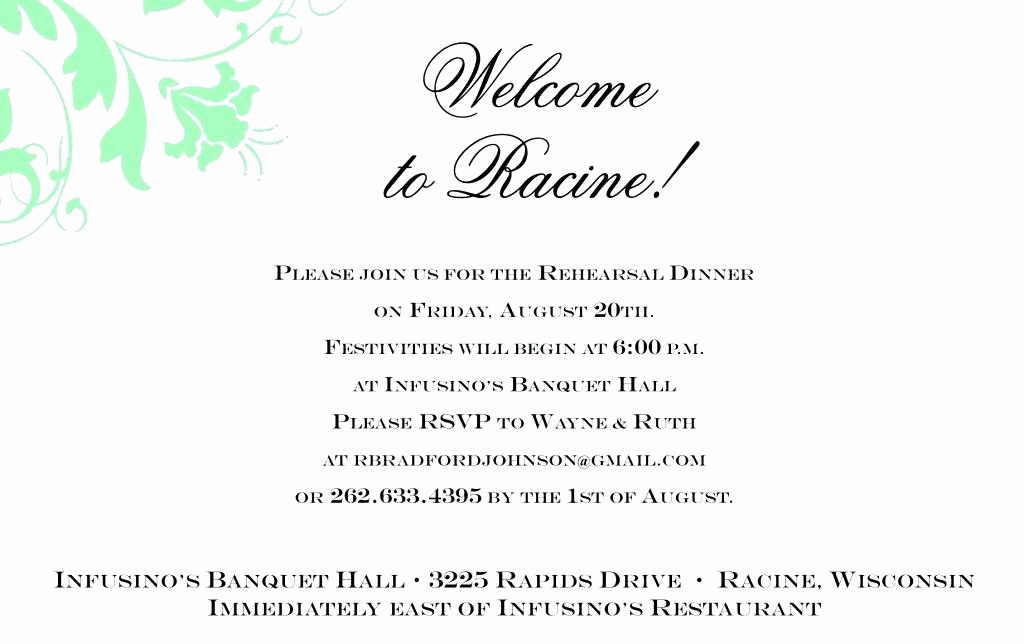 Welcome Party Invitation Wording Beautiful Wel E Party Invitation Sample