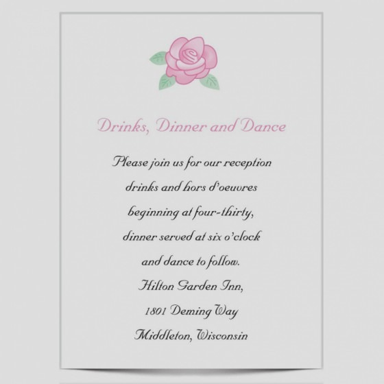 Welcome Party Invitation Wording Best Of Popular Wel E Party Wedding Invitation Wording