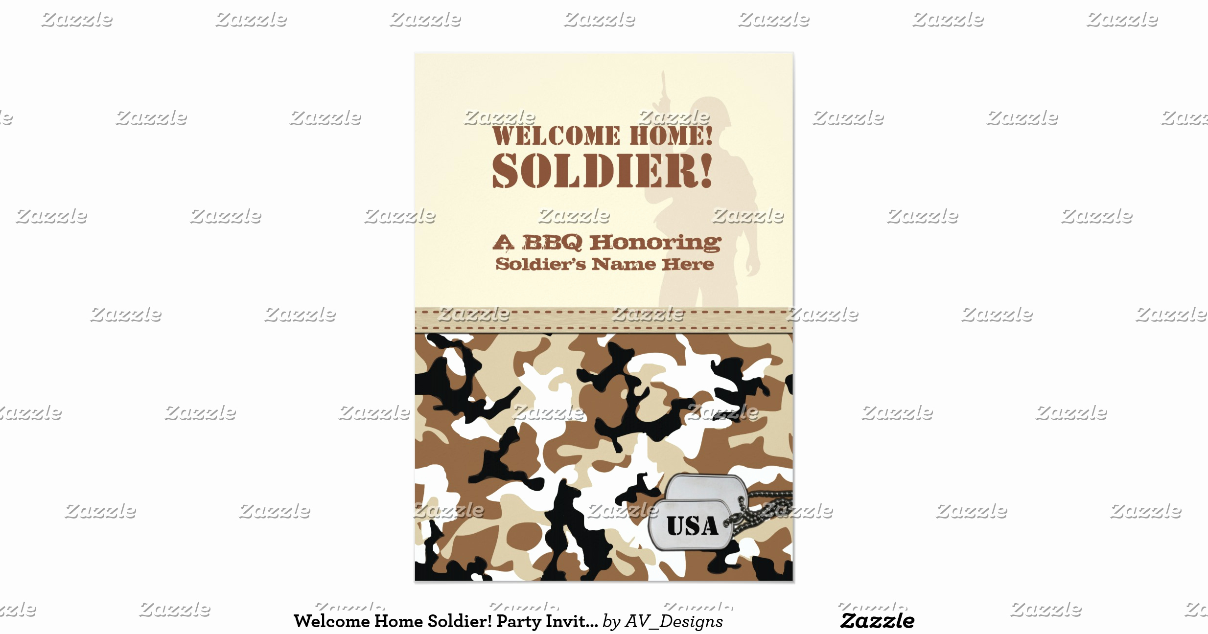 Welcome Party Invitation Wording Best Of Wel E Home sol R Party Invites W Wording