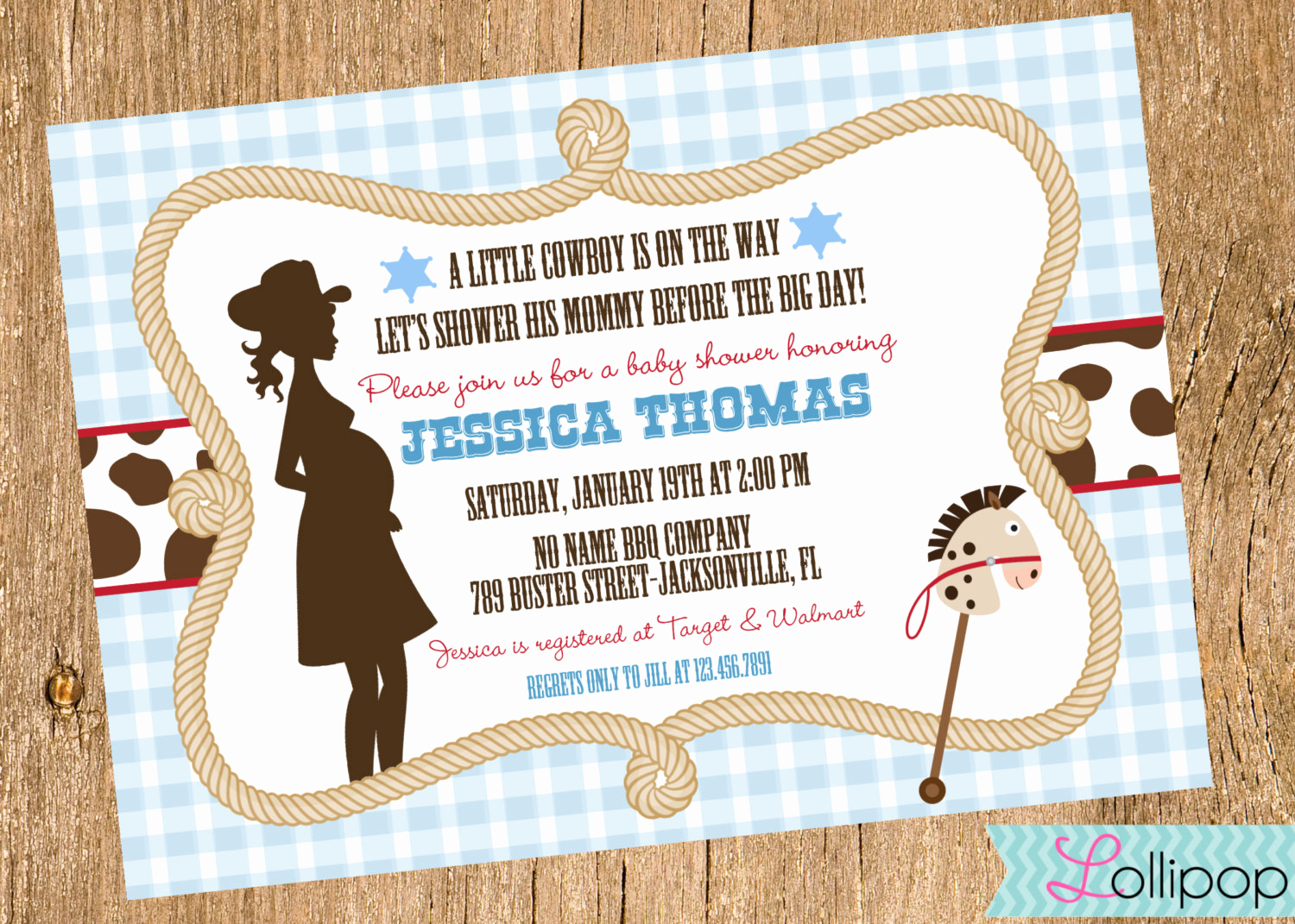 Western Baby Shower Invitation Lovely Up Up and Away Baby Shower Printable Invitation by Lollipopink